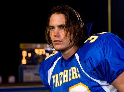 taylor-kitsch-friday-night-lights
