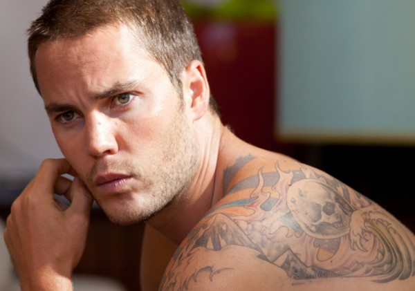 taylor-kitsch-savages-image