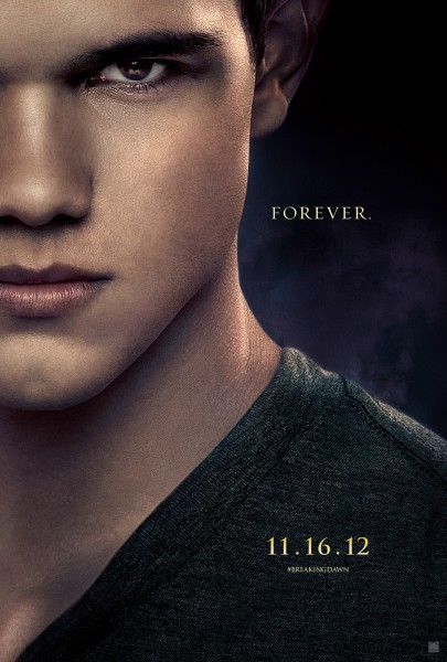 taylor-lautner-twilight-breaking-dawn-part-2-poster