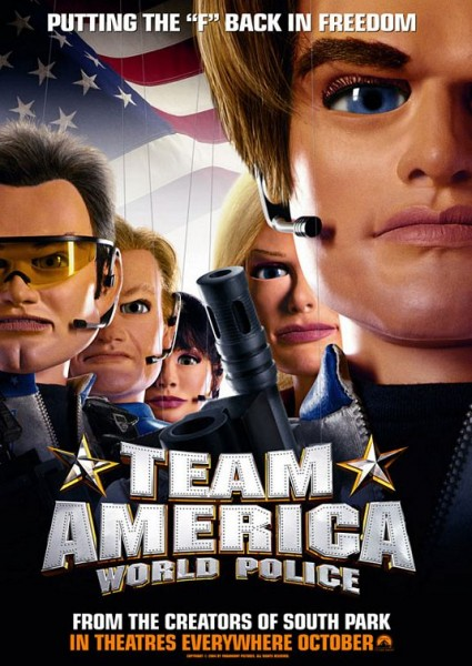 team-america-world-police-poster