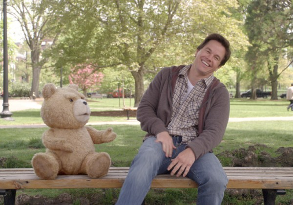 ted mark wahlberg 2