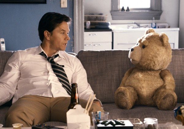 ted mark wahlberg 3