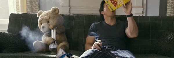 ted-movie-image-mark-wahlberg-slice