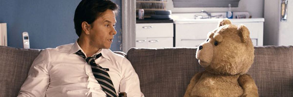 ted-2-sequel-mark-wahlberg