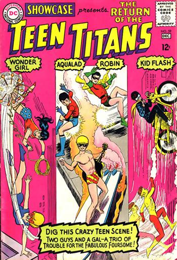 teen-titans-comic
