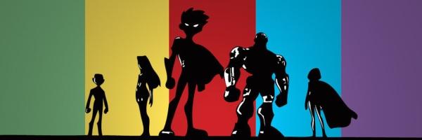 teen-titans-movie-tv-series