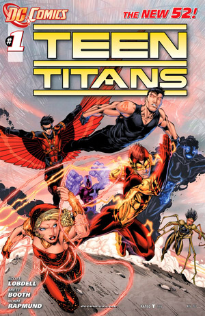 teen-titans-the-new-52