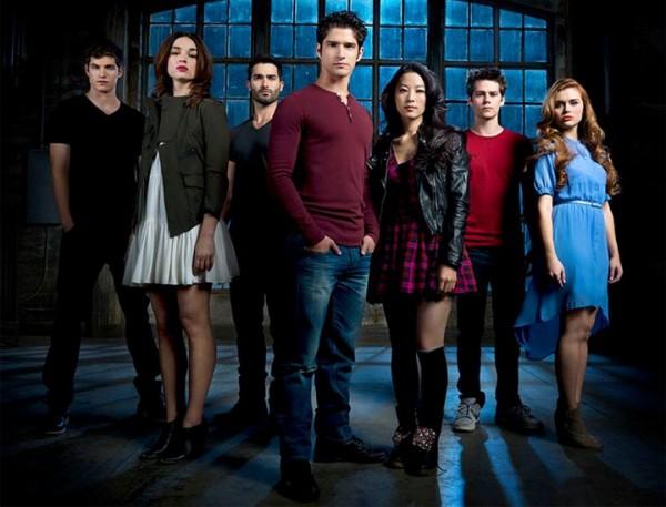 teen-wolf-cast