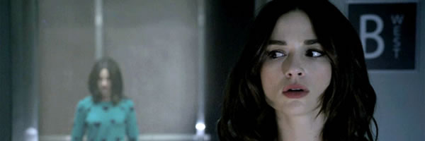 teen-wolf-crystal-reed-slice