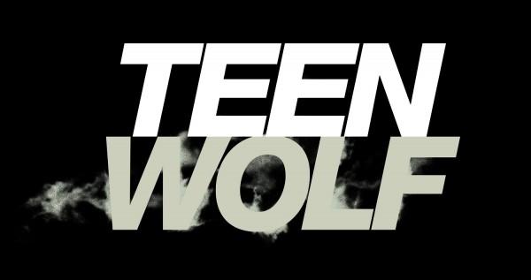 http://collider.com/wp-content/uploads/teen-wolf-logo-600x317.jpg