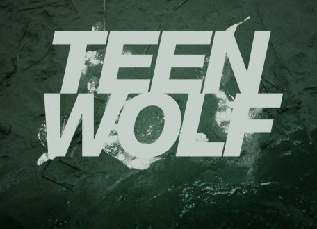 teen-wolf-season-3-logo