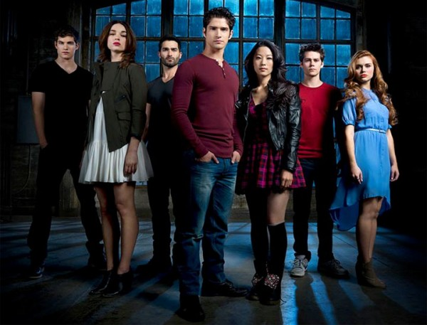 teen-wolf-season-3b-cast