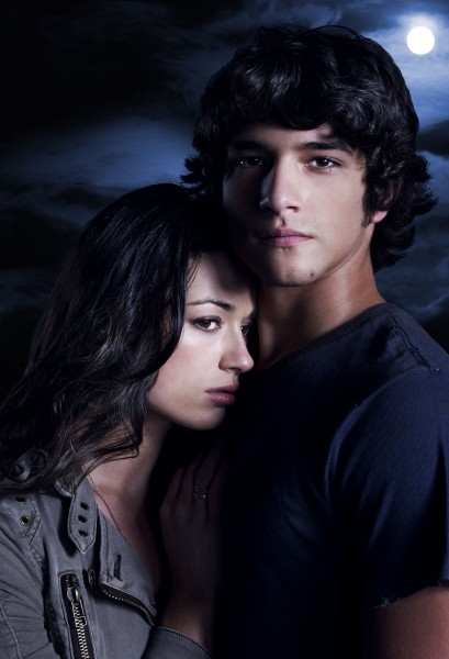 teen_wolf_image_crystal_reed_tyler_posey