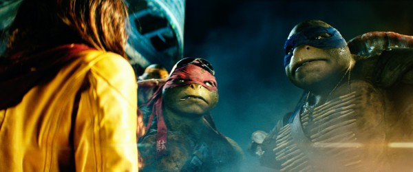 teenage-mutant-ninja-turtles-2