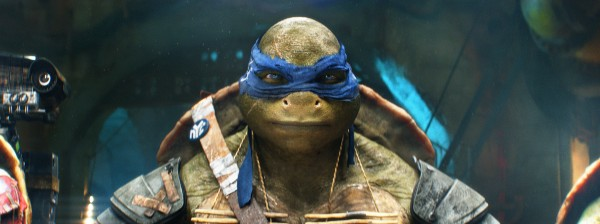 teenage-mutant-ninja-turtles-5