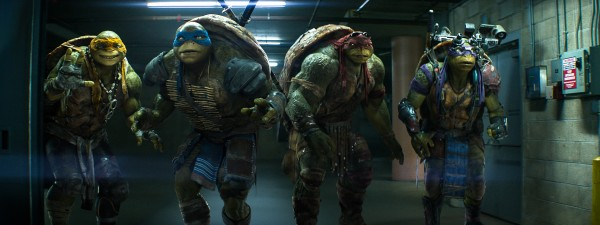 teenage-mutant-ninja-turtles-8