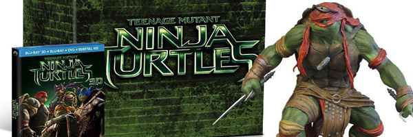 teenage-mutant-ninja-turtles-blu-ray-gift-set-slice