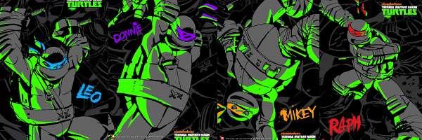 teenage-mutant-ninja-turtles-character-poster-slice