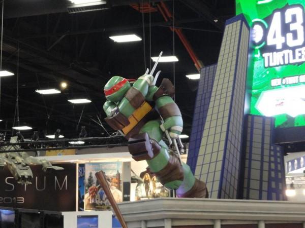 teenage-mutant-ninja-turtles-comic-con
