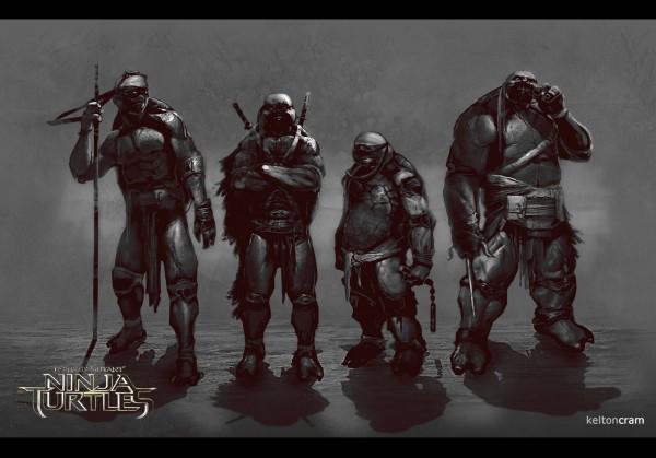 teenage-mutant-ninja-turtles-concept-art-1