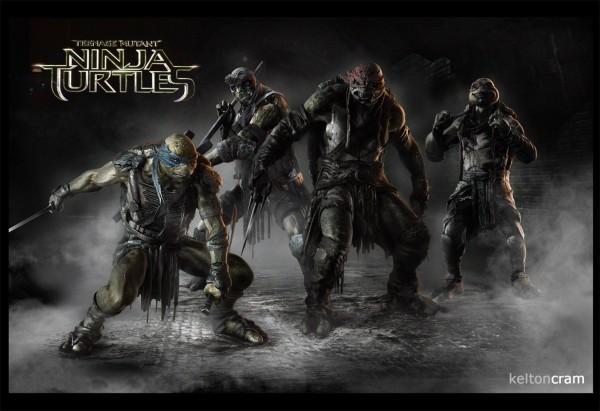 teenage-mutant-ninja-turtles-concept-art-2