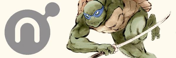 teenage-mutant-ninja-turtles-gallery-nucleus