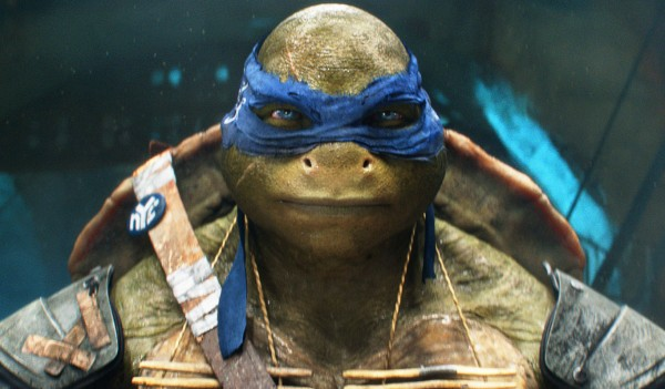 teenage-mutant-ninja-turtles-image-leonardo