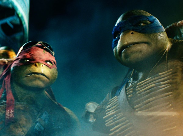 teenage-mutant-ninja-turtles-image-raphael-leonardo