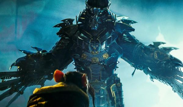 teenage-mutant-ninja-turtles-image-shredder