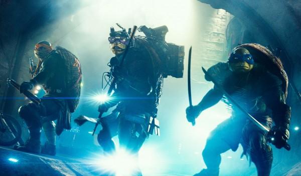 teenage-mutant-ninja-turtles-image