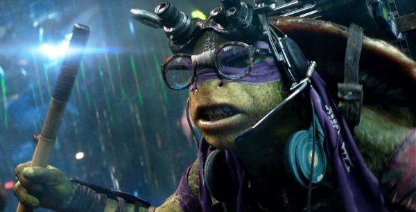 teenage-mutant-ninja-turtles-jeremy-howard