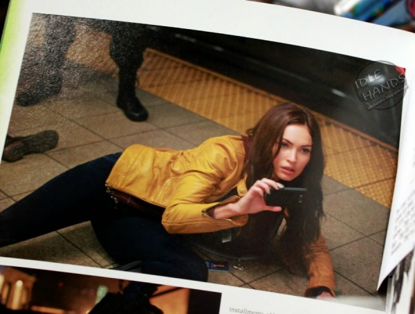 teenage-mutant-ninja-turtles-megan-fox-april-oneil-book-image