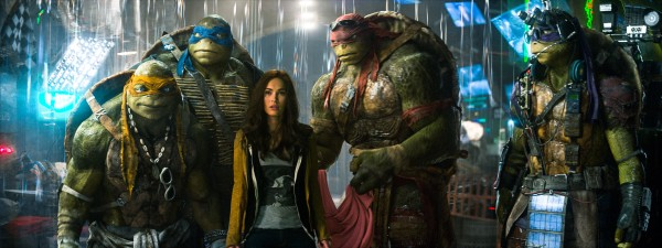 teenage-mutant-ninja-turtles-megan-fox-turtles