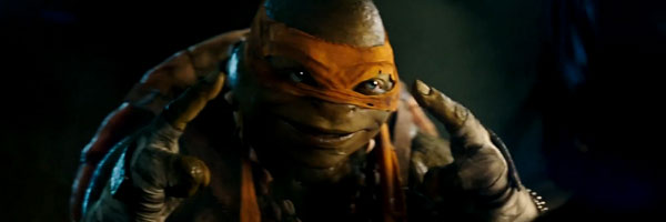 teenage-mutant-ninja-turtles-michelangelo-