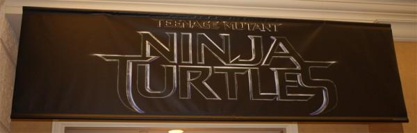 teenage-mutant-ninja-turtles-movie-poster-2014