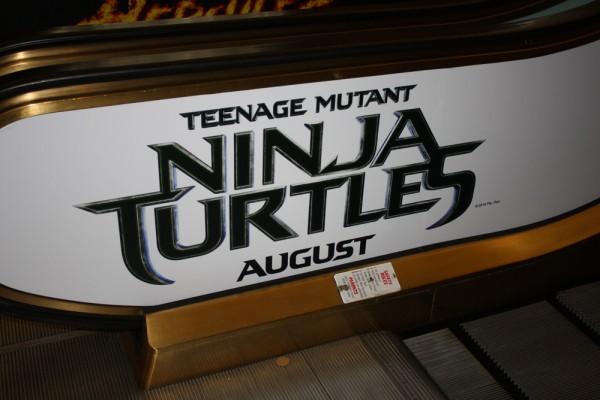 teenage-mutant-ninja-turtles-movie-poste