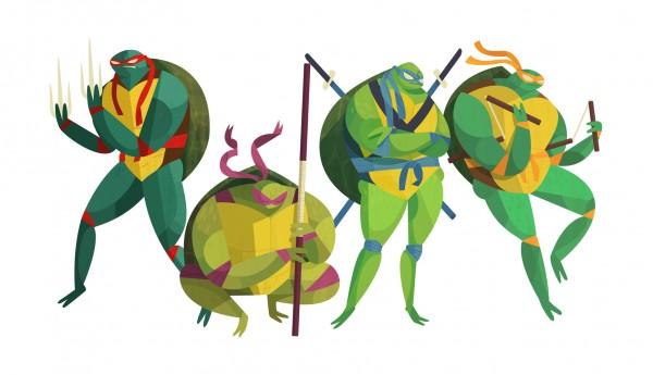 teenage-mutant-ninja-turtles-artwork-owen-davey