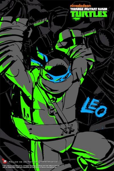 teenage-mutant-ninja-turtles-poster-leonardo