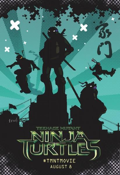 teenage-mutant-ninja-turtles-poster-mike-johnston