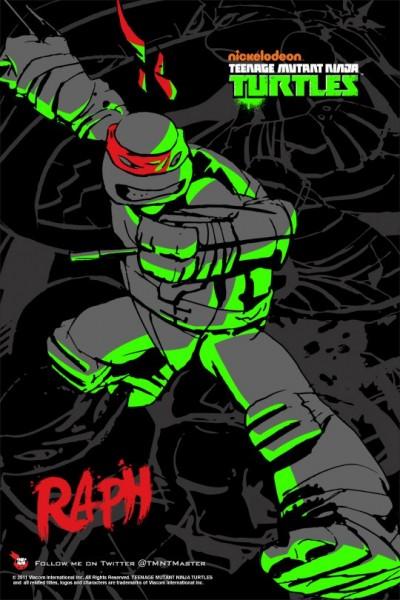 teenage-mutant-ninja-turtles-poster-raphael