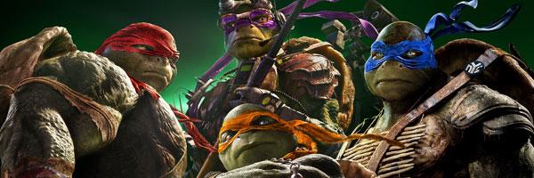 teenage-mutant-ninja-turtles-set-visit-slice