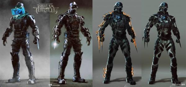 teenage-mutant-ninja-turtles-shredder-concept-art