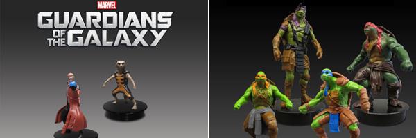 teenage-mutant-ninja-turtles-mini-figures