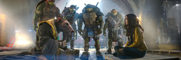 teenage-mutant-ninja-turtles-splinter