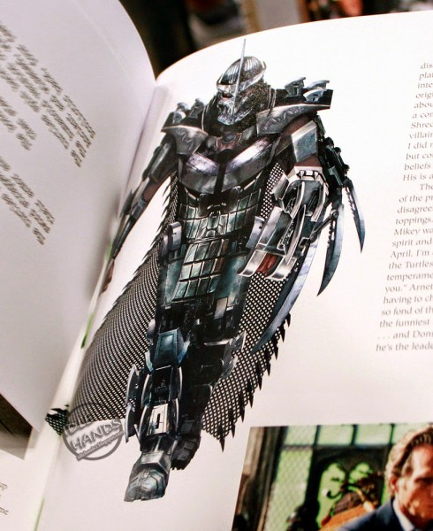 teenage-mutant-ninja-turtles-the-shredder-book-image