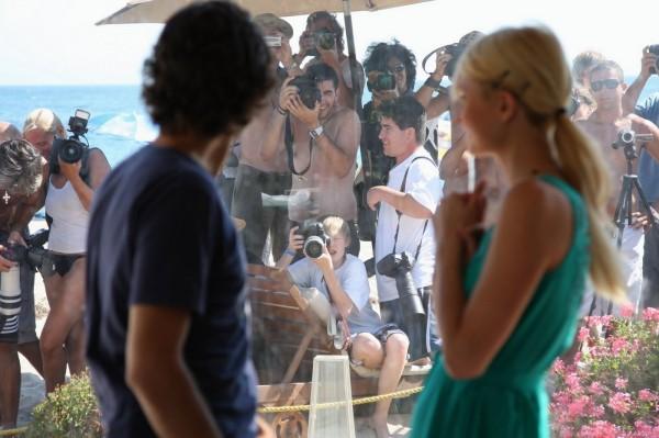 teenage-paparazzo-image-1