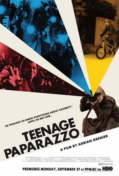 teenage-paparazzo-movie-poster