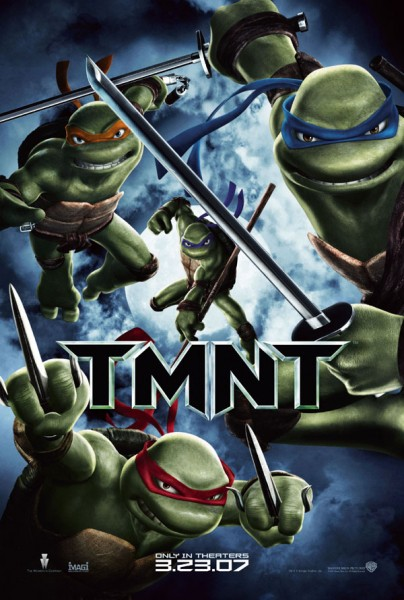 teenage_mutant_ninja_turtles_movie_poster_small