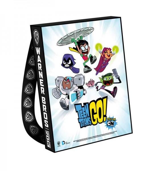 teentitans-go-comic-con-bag-2013