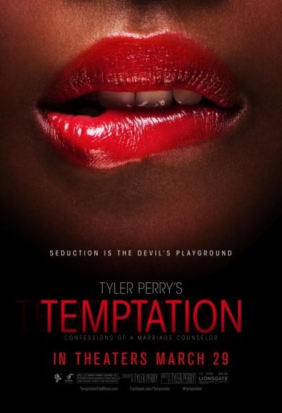 temptation-poster